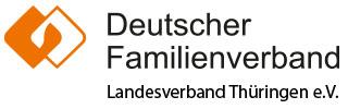 Deutscher Familienverband Thüringen